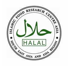 Halal Certification India
